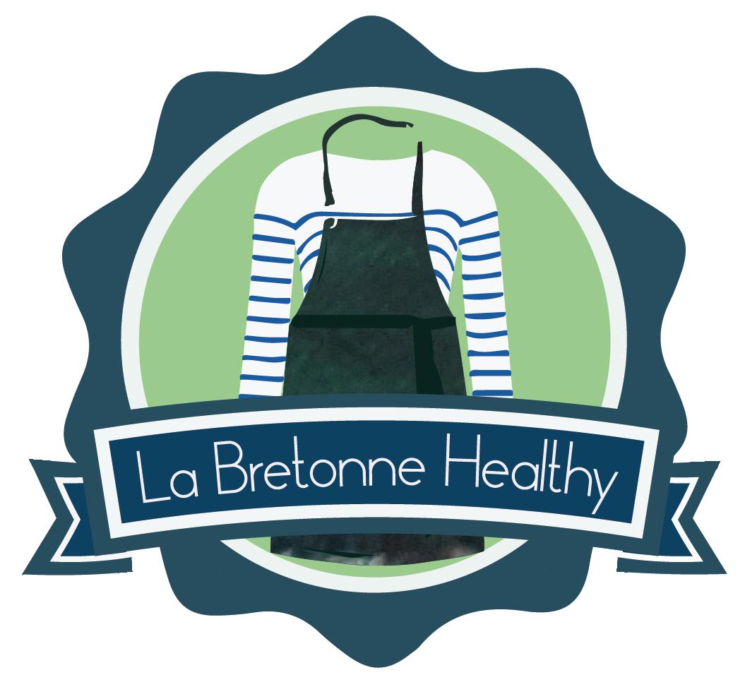 La Bretonne Healthy